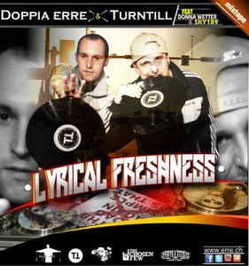 doppia erre turntill lyrical freshness cover artworks-000053360094-6e5t78-crop